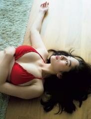 筧美和子ビキニ画像2