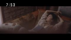 篠原涼子トリンプ下着画像2
