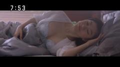 篠原涼子トリンプ下着画像3