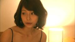 相武紗季ベッドシーン画像6