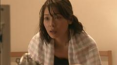 相武紗季ベッドシーン画像8