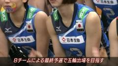 木村沙織女子バレー新ユニフォーム画像6