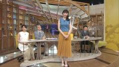 市川紗椰巨乳画像3