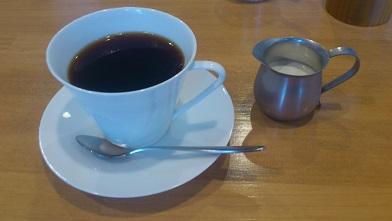 CONGARI COFFEE (10)