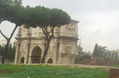 イタリア旅行3日目 (117)
