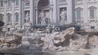 イタリア旅行3日目 (134)