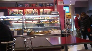 babylon cafe (1)