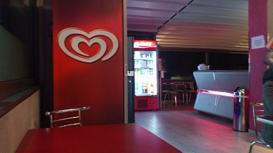 babylon cafe (2)