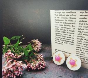 デザインブック(2)