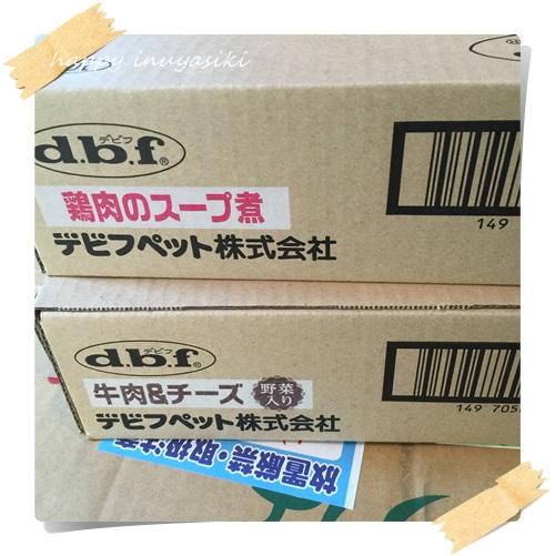 mini5IMG_2686.jpg