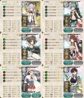 E-4_攻略_1