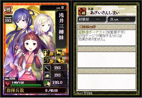 美姫の饗宴5 三姉妹