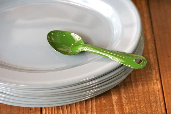 IMG_0003 スプーンとお皿