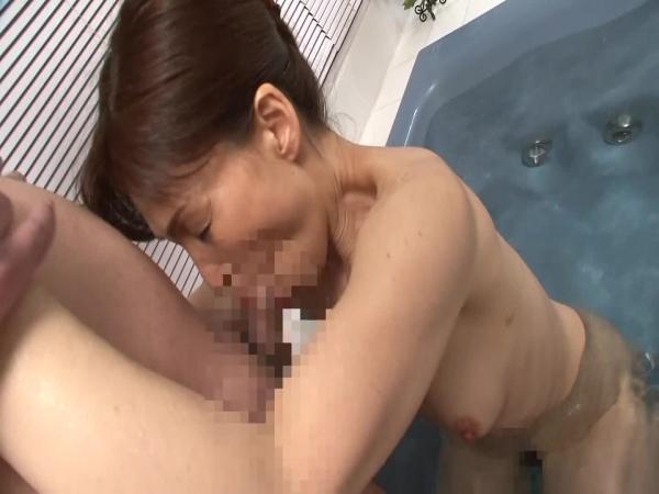 【ちくび えろ】優しそうな五十路熟女の必殺乳首舐め手コキ