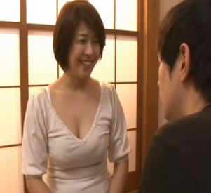 笹山希 /熟女