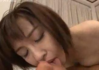 (ヒトヅマムービー)50代の熟母☆ムスコとねっとりな性行為が日課となった高齢ヒトヅマの性欲