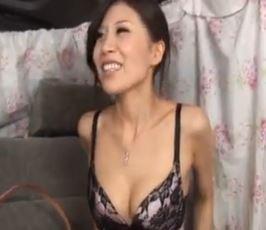 中出しセックス