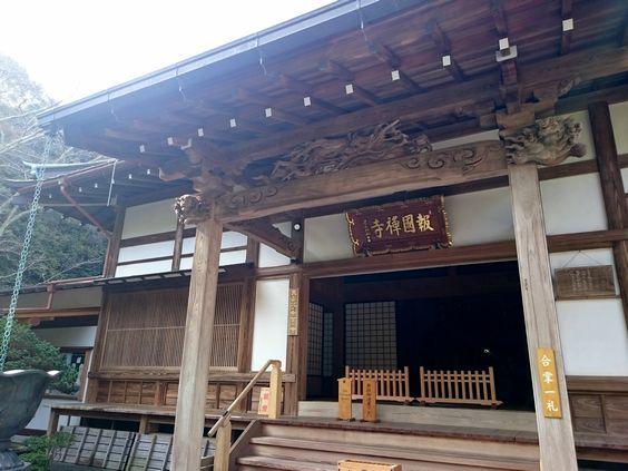 houkokujiDSC_0804.jpg