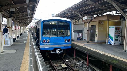 kinntokiyamaDSC_0750.jpg