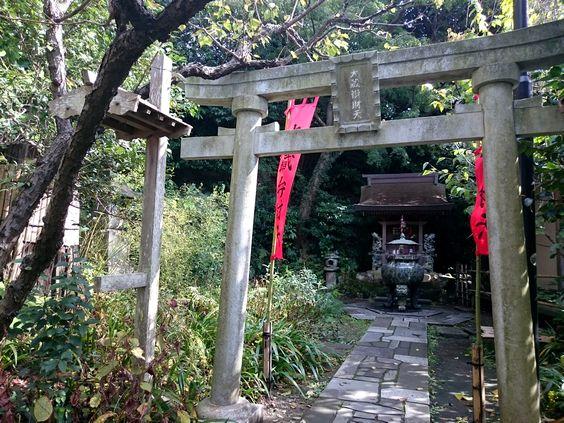sugimotoderaDSC_0801.jpg
