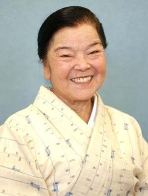 tairatomi 201512