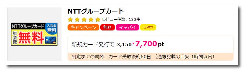 NTTgroupCard01