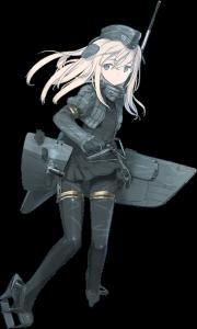 U-5111.png