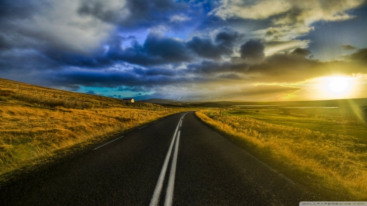 the_open_road_in_iceland-wallpaper-1920x1080_2015120411510335d.jpg