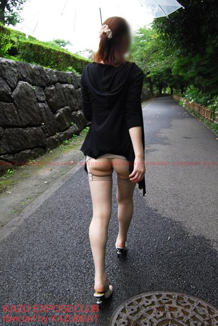 投稿キング特別編集 - 素人生撮りBEST COLLECTION - VOL.4