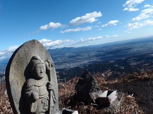 20151205_mizusawayama-009.jpg