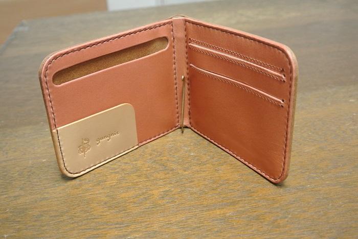 wallet2cbnapk (1)