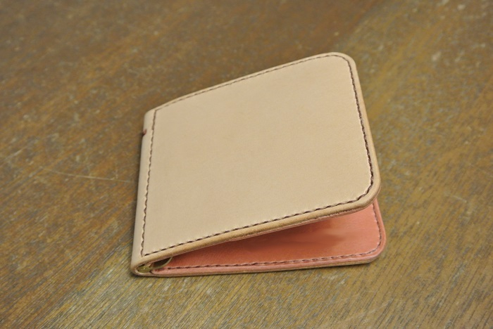 wallet2cbnapk (2)