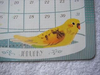calendar2-2.jpg