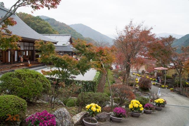 20151122崇禅寺09