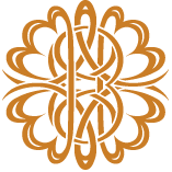 kobeflowerstory