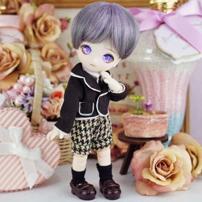 6-21-boy-03-a.jpg