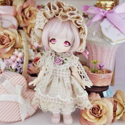 6-22-vanilla-09-a.jpg
