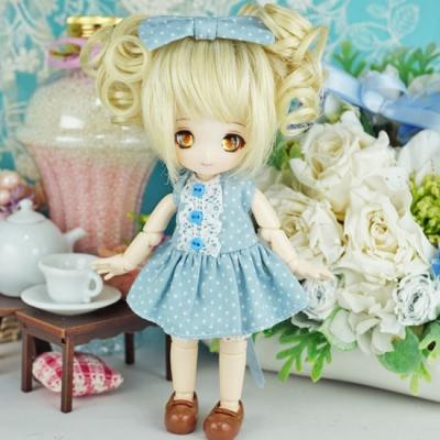 825-vanilla-05-a.jpg