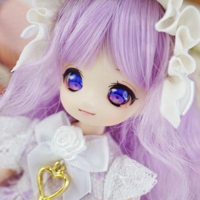 angelica-01-b.jpg