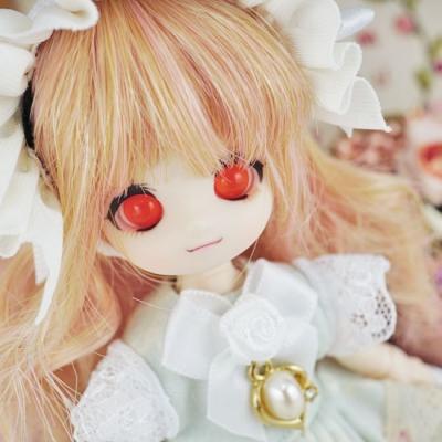 angelica-08-b.jpg