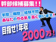 20160402004328_logo.jpg