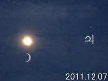 moon_jupiter111207ax