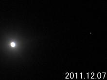 moon_jupiter111207b_