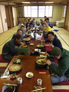 blog_2015_11_15_13.jpg