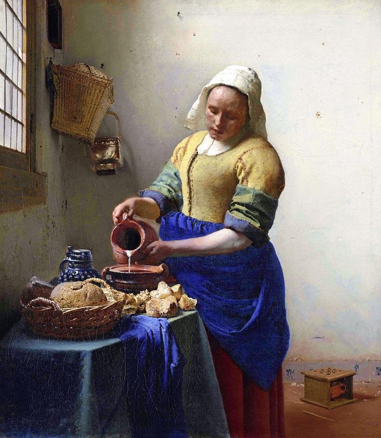 Johannes_Vermeer_-_De_melkmeid.jpg