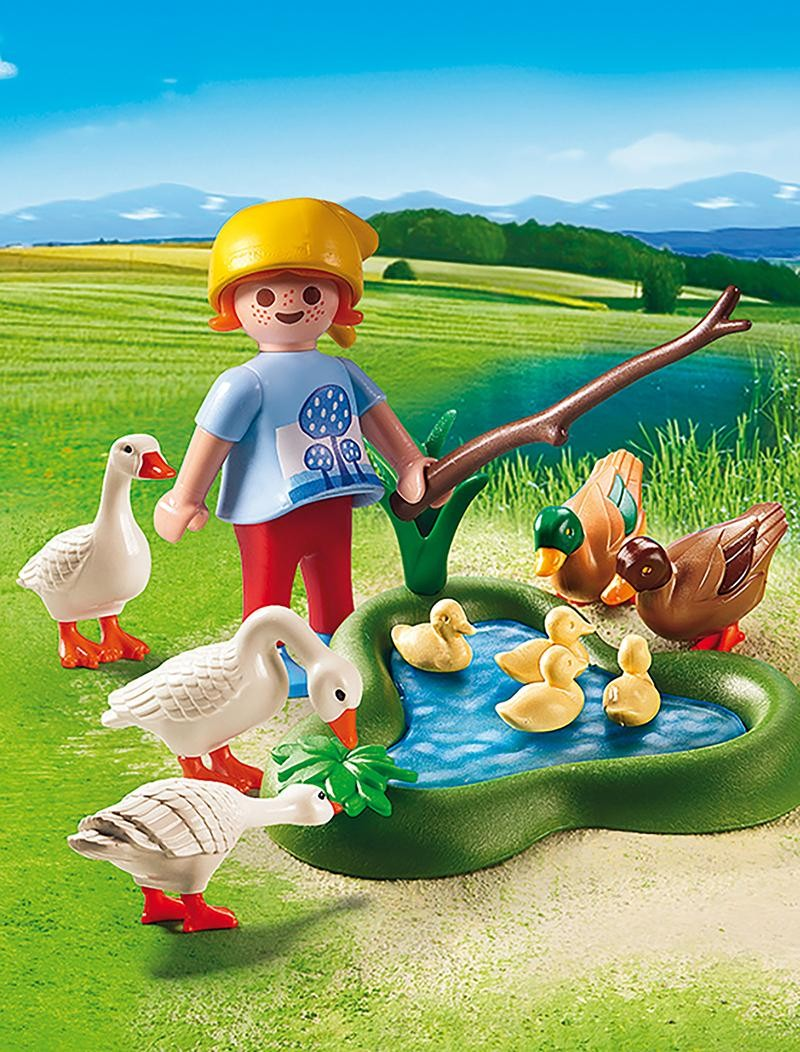 playmobil-6141-estanque-patos-gansos-p-PPLA6141_1.jpg