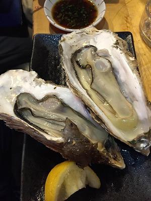 生牡蠣_0535