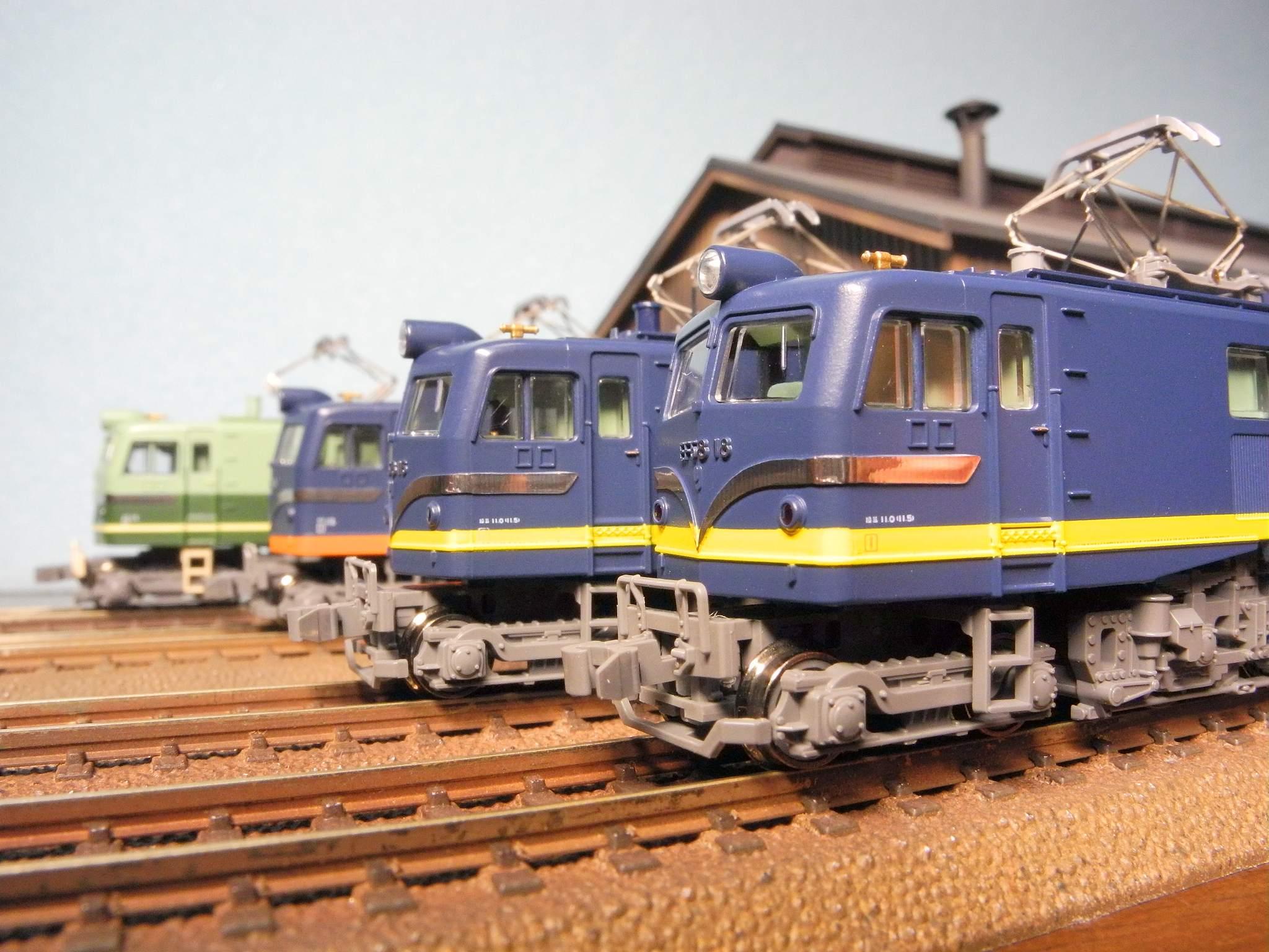 DSCN1179-2.jpg