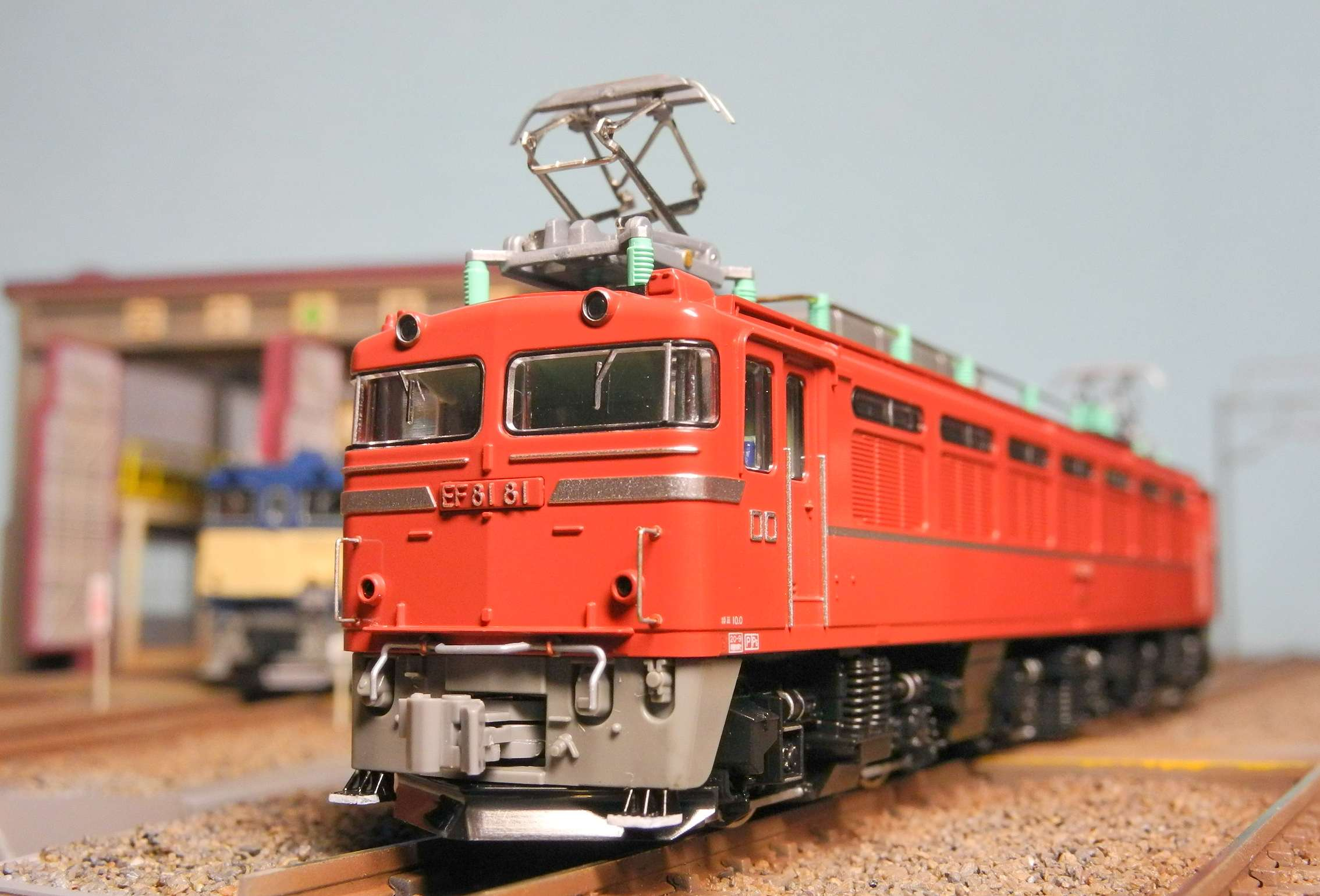 DSCN5760-1.jpg