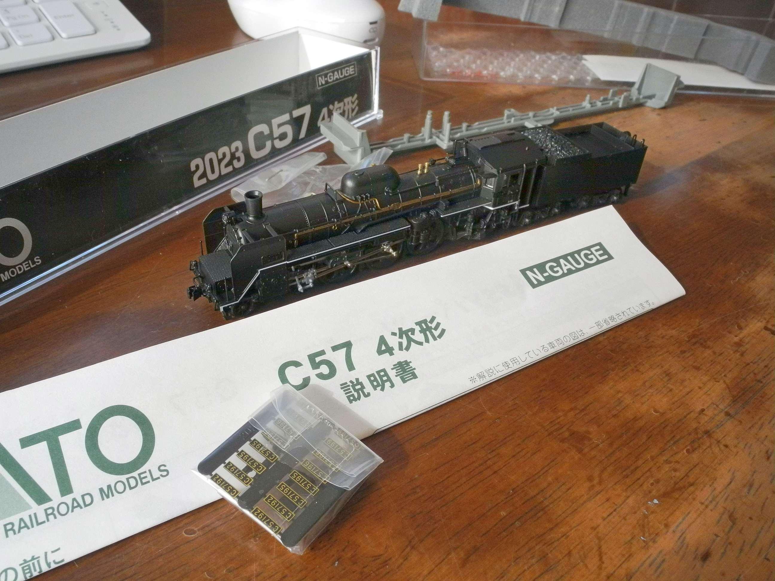 DSCN5780-1.jpg